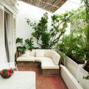 Φωτογραφίες Hidesign Athens Anteia Apt in Kolonaki