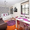 Photos Ultra Luxurious Studio - Near Macy's & Empire State Building