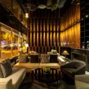 Fotos Quentin Boutique Hotel