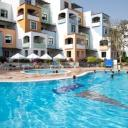Mia Resorts Pinepark Holiday Club, Yeşilovacık