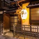 写真 Zen Kyoto