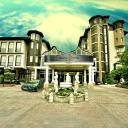 Yalcin Hotel Resort, Ünye