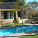 Fourways Guesthouse