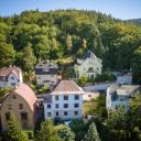 Fotografie Holiday Home Karlovy Vary