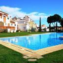Fotografias Apartamento Jardins de Santa Eulália - Fração BL