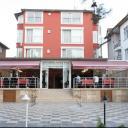 Difana Hotel, Ünye