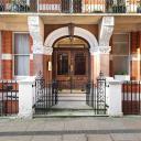 Photos Kensington Court Apartment