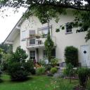 Ferienapartment Muldental