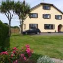 Cloverlawn B&B, Rosslare