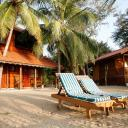 Arugam Bay Surfing Resort