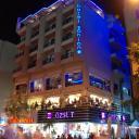 Hotel Sahlan 1, Uşak