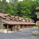 North Country Inn Lake George