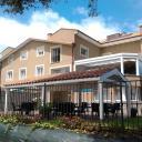 Apartamentos Áncora, Barro de Llanes, Barro de Llanes