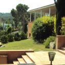 B&B Inés, Sant Cugat del Vallès