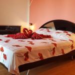 Apartments Marisa, Rovinj