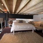 Designer Loft Apartment @ Buitenkant, Cape Town