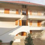 Appartamenti Pino Italico, Castiglioncello