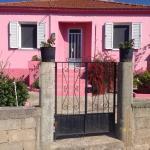 Little Cottage of Pesada, Pesádha