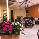 Lady B Apartments, Desenzano del Garda