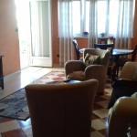 Lux-Apartment,  Bar