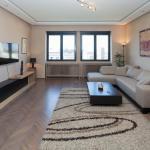 Grand Royal Apartment, Belgrade