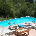 Hotel Pictures: Residence Adora, Leuk