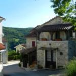 Stone House Monte,  Motovun