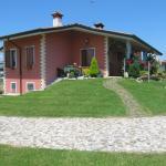 B&B CUORE,  San Daniele del Friuli