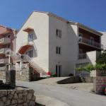 Apartman Anka, Cavtat