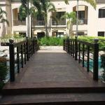 The Escapist Pointe at Pinecrest, Manila