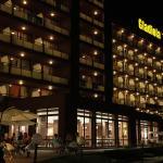 Hotel Gladiola, Golden Sands