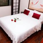 Xin Heng An Hotel, Zhuhai