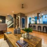 goldcoast 5 level stylish luxury beachside house,  Gold Coast