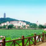 Dongguan Goodview Hotel Sangem Qiaotou, Dongguan