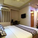 OYO Rooms Nungambakkam Near Apollo Hospital, Chennai