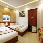 Forever Hotel, Da Nang
