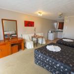 Gateway International Motel,  Rotorua