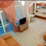 2-xкомнатная квартира рядом с морем в центре Сочи, Sochi