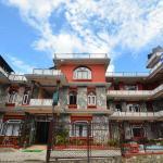 Life You Inn, Pokhara