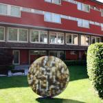 Hotel San Martino, Boario Terme