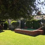 Ovendales Self Catering Cottage,  Benoni