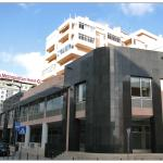 Music Hall Lisbon House, Lisbon