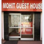 Mohit Guest House, Jaipur