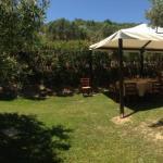 Agriturismo Il Giriatello, Crotone