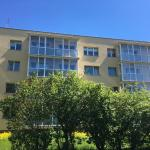 Holidays Apartment, Palanga