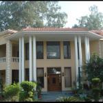 Country Villa,  Jalandhar