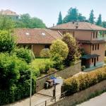Residence Juvarra 2,  Biella