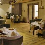 Hotel Shubh Inn, Bhopal