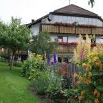 Haus Tannenhof,  Ibach