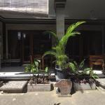 Rumah Ary Homestay & Spa, Ubud